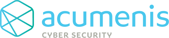 Acumenis Cyber Security logo